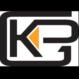 Kárpitos Partner Group Bt. Kárpitos Budapest - XXIII. kerület Budapest - XXI. kerület
