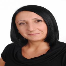 Marianna  Székesfehérvár Székesfehérvár