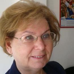 OZI RISK Kft. Rácz Ilona Margit Hitelszakértő, pénzügyi tanácsadó Keszthely Keszthely