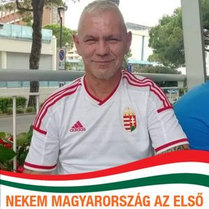 Tóth Kálmán Csaba Szobafestő, tapétázó Vámosszabadi Zalaegerszeg