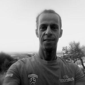 Bujdosó-Baranyi Csaba Rendszergazda, informatikus Pécs Hosszúhetény