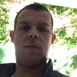 Jókai Gábor Garázskapuszerelő Bóly Bonyhád