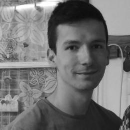 Kamanczi Richárd Rendszergazda, informatikus Balatonszemes Iregszemcse