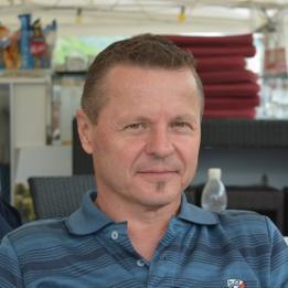Kiss Sándor Szobafestő, tapétázó Nemescsó Sopron