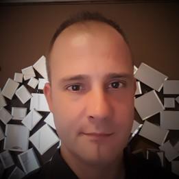 Katona Zoltán Bádogos Egyéni Vállalkozó Ács Vasvár Szombathely