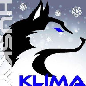 Husky Klíma Kft. Klímaszerelés Rimóc Érd