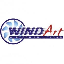 Wind-art 07 Kft. Energetikai tanácsadás Telki Ajka