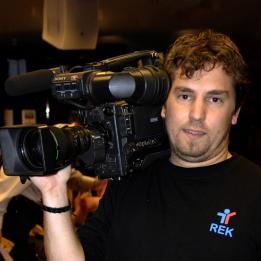 Médiabolt Kft. - Törőcsik Ábel Programozó Kiskunhalas Pécel