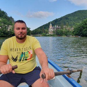 Máriás Mihály Ablakcsere, nyílászáró beépítés Érsekvadkert Göd