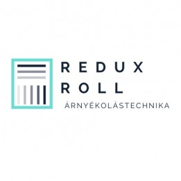 Redux Roll - Gyurkó Bence Redőny javítás Budapest - XI. kerület Budapest - VII. kerület