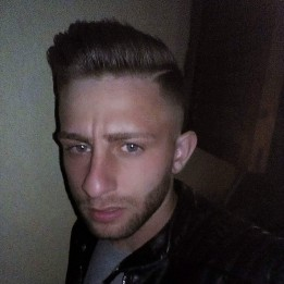 Farkas Mihály -  - Mátyus