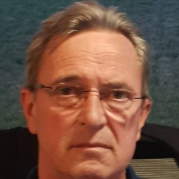 Majoros István Futárszolgálat Kerepes Gödöllő