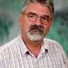 Járdány Gyula  Abony Abony