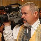 Fotó és Videó Stúdió E.C. Balogh Zoltán -  - Debrecen