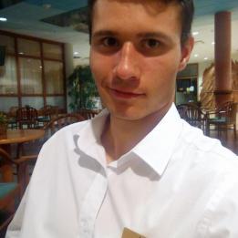 Szikszai Marcell -  - Miskolc