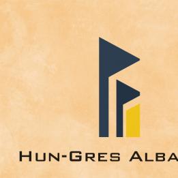 Hun-Gres Alba Kft Melegburkoló, parkettázás Sárszentmihály Székesfehérvár