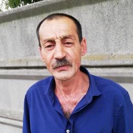 Jóni Ernő Burkoló Magyarbóly Budapest - IX. kerület