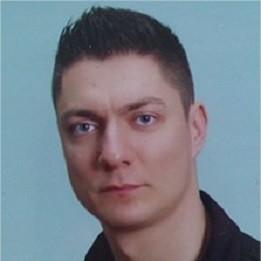 Petróczy Tibor Programozó Maglód Budapest - XIII. kerület