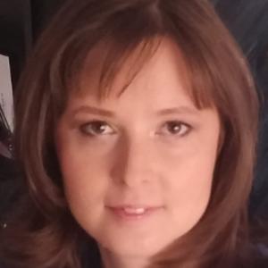 Szidor Viktória Biztosítási ügynök Méra Budapest