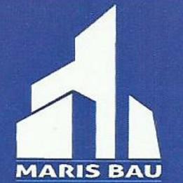 Maris Bau  Építőipari Korlátolt Felelőségű Társaság -  - Dabas