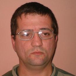 Szabó Csaba Laptop szervíz Debrecen Debrecen