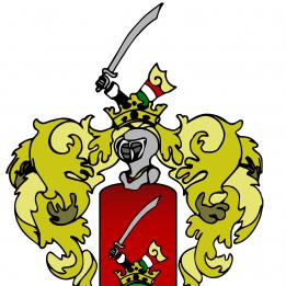 BizMuT Biztonsági Munka- és Tűzvédelmi Kft. Munkavédelmi és tűzvédelmi szakember Győrújbarát Budapest - XI. kerület