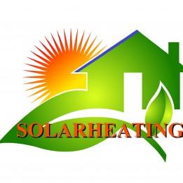 Solarheating Kft. Napelem, napkollektor Magyarlak Szigliget