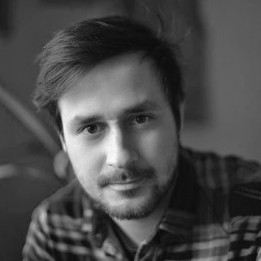 Pálmai Gergő Esküvői fotós Kalocsa Budapest - XII. kerület