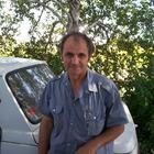 Bernáth András Autószerelő Körösszakál Túrkeve