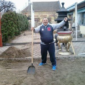 Rafael Tibor Ács Mátranovák Dunakeszi