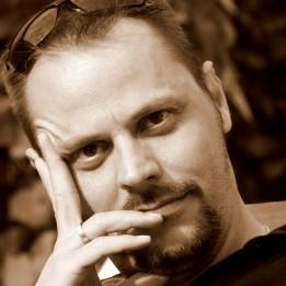 Nagy Gyula Fényképész, fotós Érd Mór