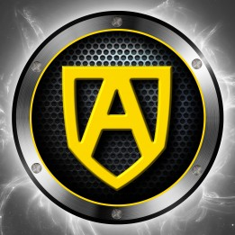 ARMACOMP Számítástechnikai Szaküzlet Rendszergazda, informatikus Alattyán Karcag
