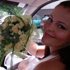Voleszákné Kiss Anita  Sopron Sopron