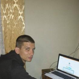 László Krisztián Rendszergazda, informatikus Pusztakovácsi Dombóvár
