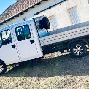 Kondor István Költöztetés Kazincbarcika Miskolc