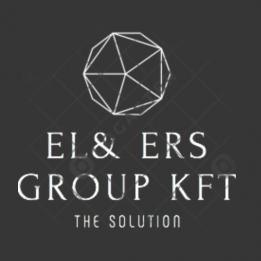 EL&ERS Group Kft Teherfuvarozás Dunakeszi Budapest - XV. kerület