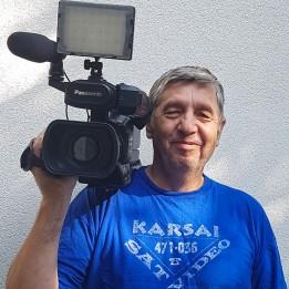 Karsai István Kaputelefon szerelés Debrecen Debrecen
