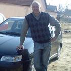 Gáspár Zoltán Befektetési tanácsadó Dabas Dabas