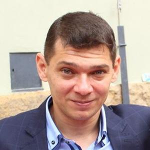 Csikós Attila Zoltán Thermo Electric Hungary Gázvezeték szerelő Nagytarcsa Budapest - VI. kerület