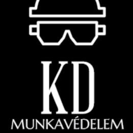 Kovács Dániel ev. Munkavédelmi és tűzvédelmi szakember Sátorhely Kozármisleny