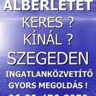 Kisbodriné Benke Mária Ingatlanközvetítő  Szeged Szeged