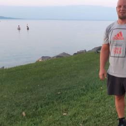 Fenyvesi Attila Villanyszerelő Budapest Budapest - VI. kerület