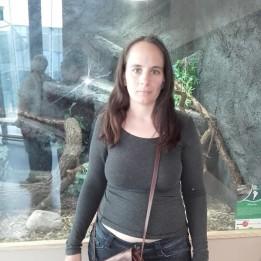 Dósa Nikolett Asztalos Nadap Zsámbék
