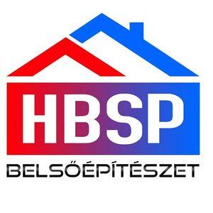 Herczeg Balazs -  - Győr