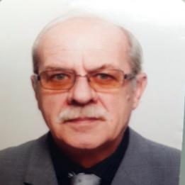 Antal-mester Bt. -  - Budapest - XV. kerület