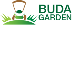 Budagarden - Flott Copia Kft. Öntözéstechnika Budapest - II. kerület Budapest - II. kerület