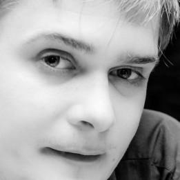 Holozsnyai Norbert -  - Biatorbágy