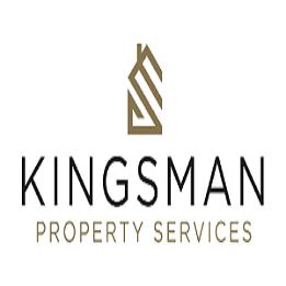 Kingsman Hungary Kft. Melegburkoló, parkettázás Fót Budapest - XIII. kerület