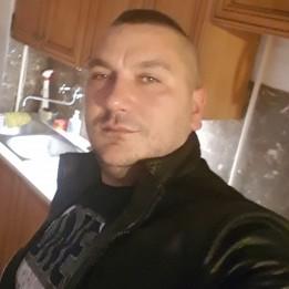 Tamás Dezső Kertész Kesznyéten Miskolc