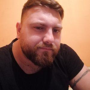Mikó Zoltán Épületgépészet Téglás Debrecen